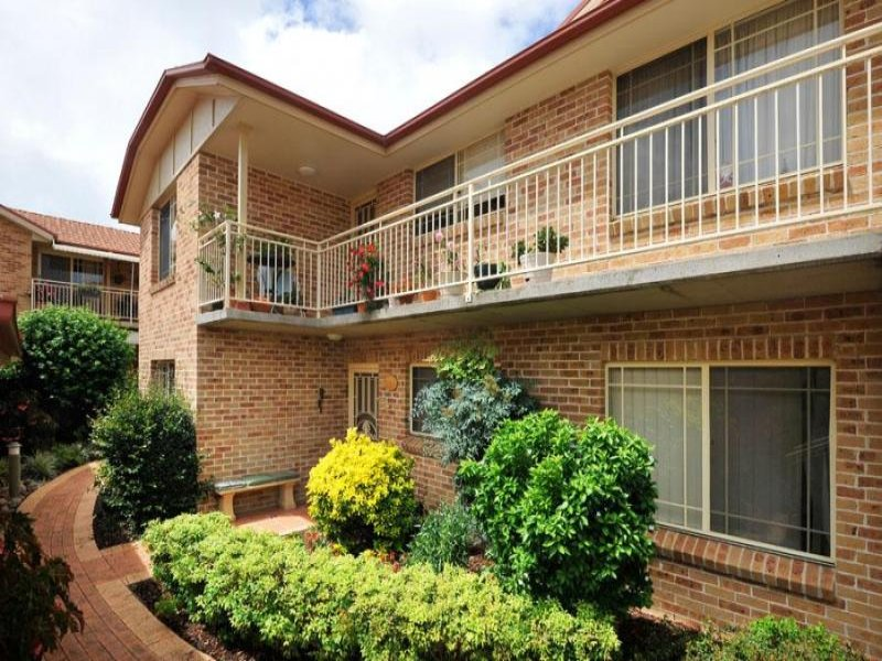 Address available on request, Dural, NSW 2158