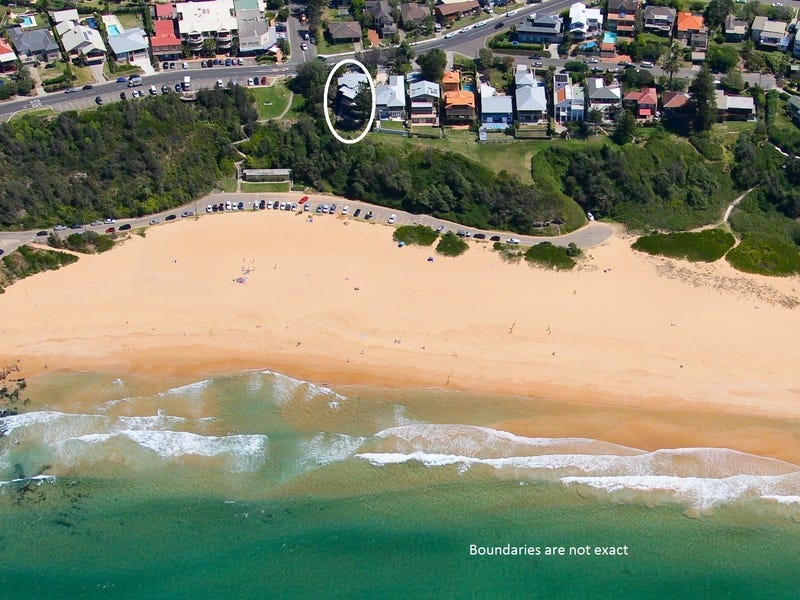75 Narrabeen Park Parade, Warriewood, NSW 2102