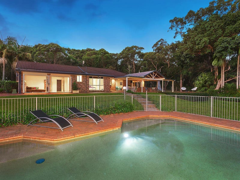 2/474 Tumbi Road, Wamberal, NSW 2260