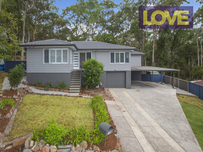 Address available on request, Fennell Bay, NSW 2283