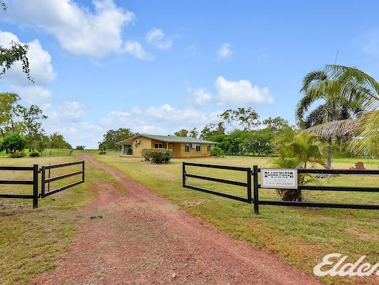 2336 Arnhem Highway, Marrakai, NT 0822
