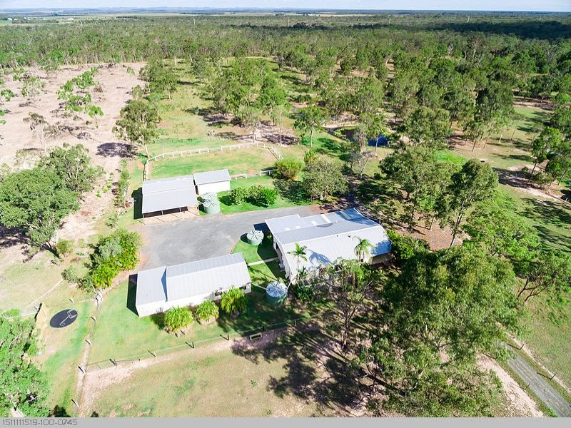 271 Condor Dr, Sunshine Acres, Qld 4655
