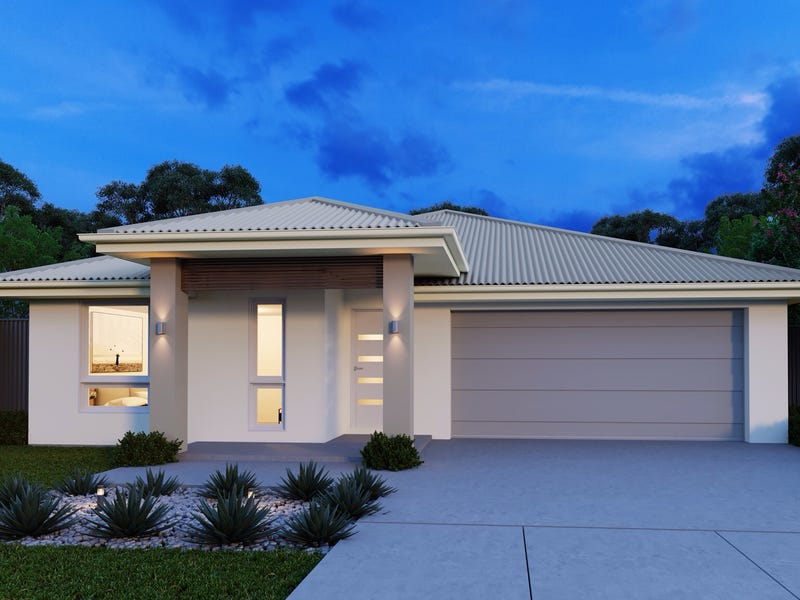Lot 1328 Katherine Landing, North Rothbury, NSW 2335