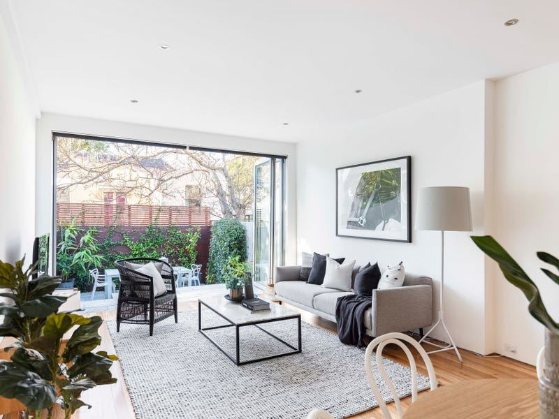34 Caledonia Street, Paddington, NSW 2021