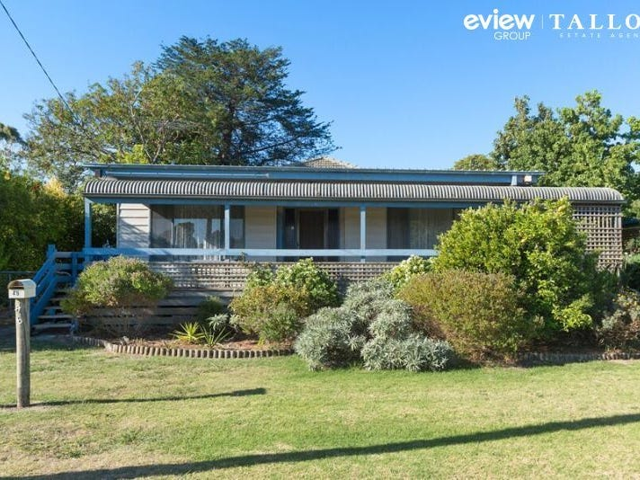 46 Milne Street, Crib Point, Vic 3919