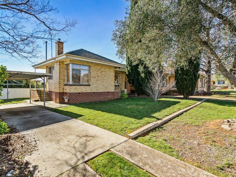 2/595 Electra Street, Albury, NSW 2640