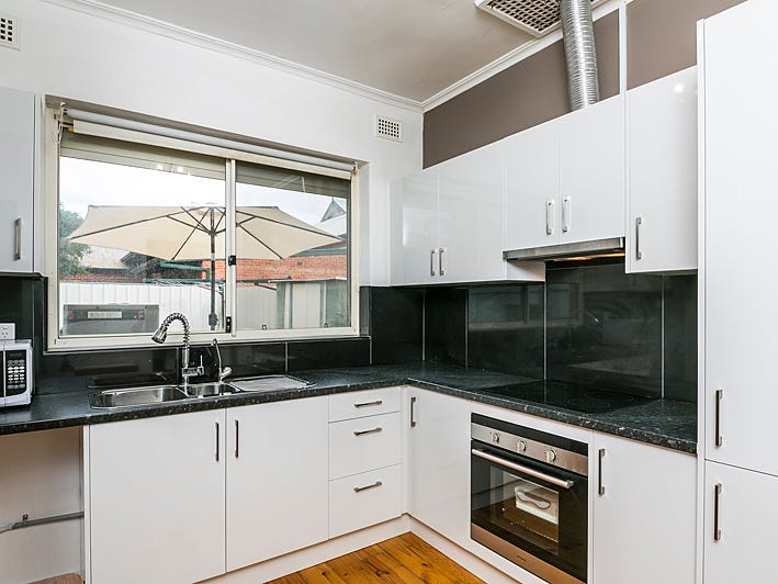 5/637 South Road, Black Forest, SA 5035