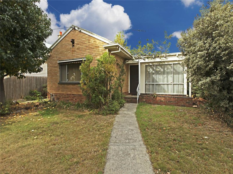 27 Lawton Avenue, Geelong West, Vic 3218