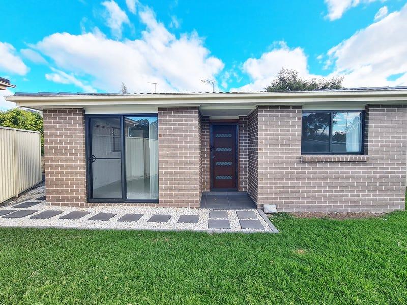 137A Lovegrove Drive, Quakers Hill, NSW 2763