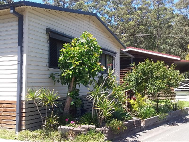 339 Boomarang Dr, Blueys Beach, NSW 2428