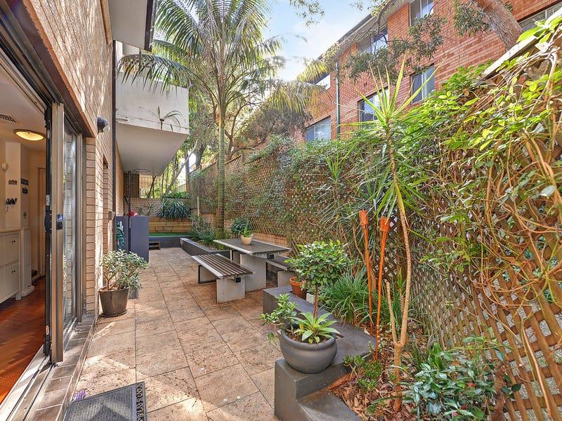 6/528 Mowbray Road, Lane Cove North, NSW 2066