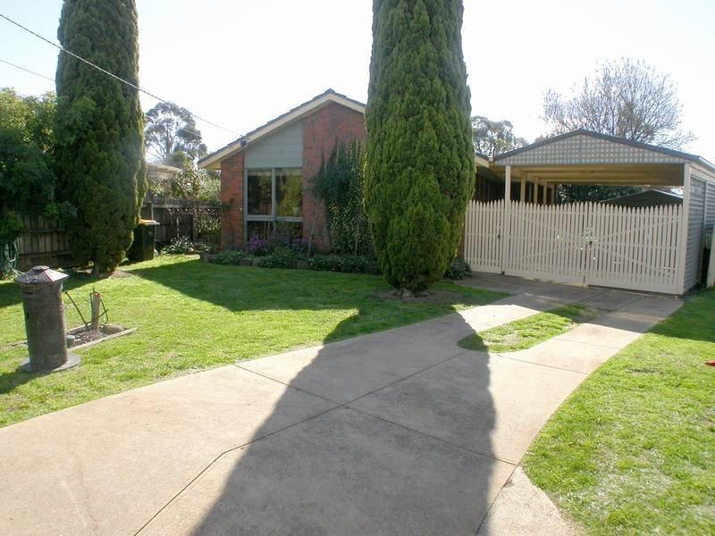 12 Costello Close, Bacchus Marsh, Vic 3340