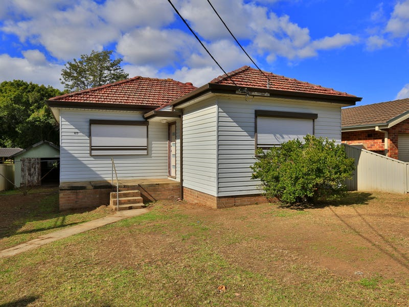 63 Australia Street, Bass Hill, NSW 2197