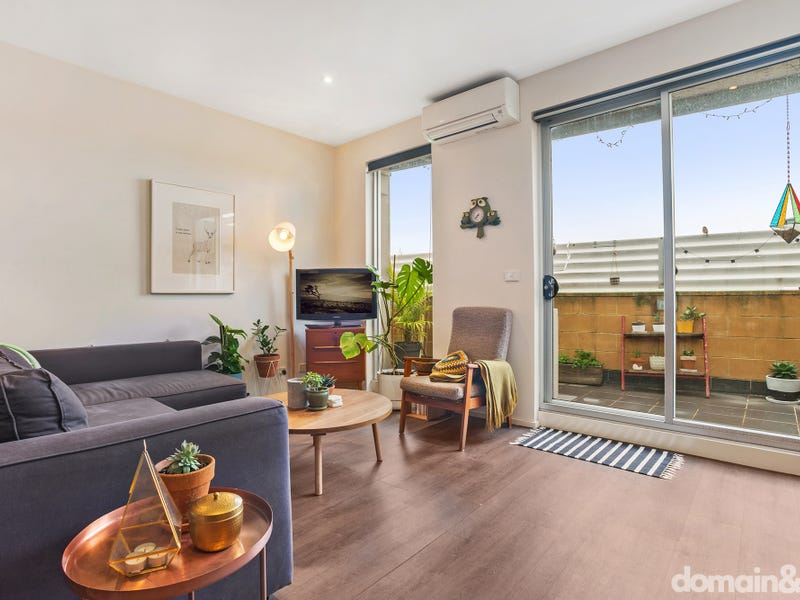 11/414 High Street, Northcote, Vic 3070