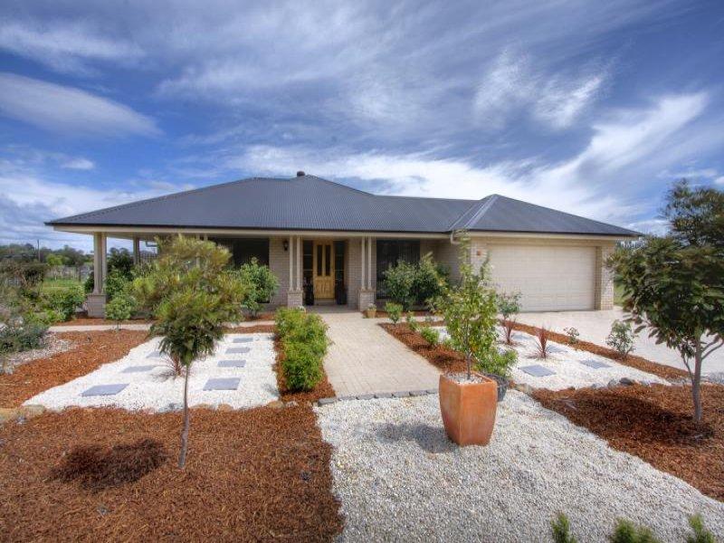 41 Broughton Circuit, Murrumbateman, NSW 2582