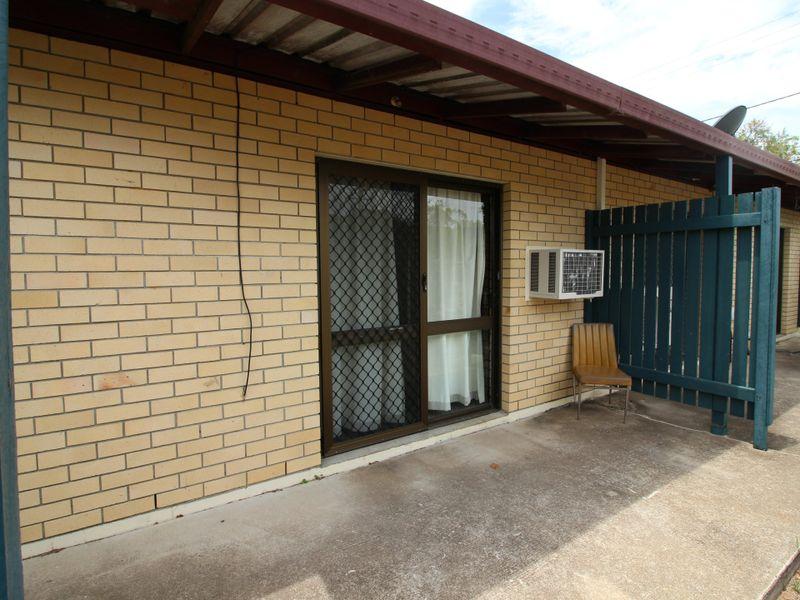 Unit 5/32 Barrow Street, Gayndah, Qld 4625