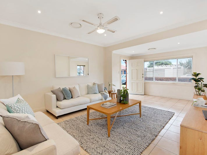 7 Moverly Road, Maroubra, NSW 2035