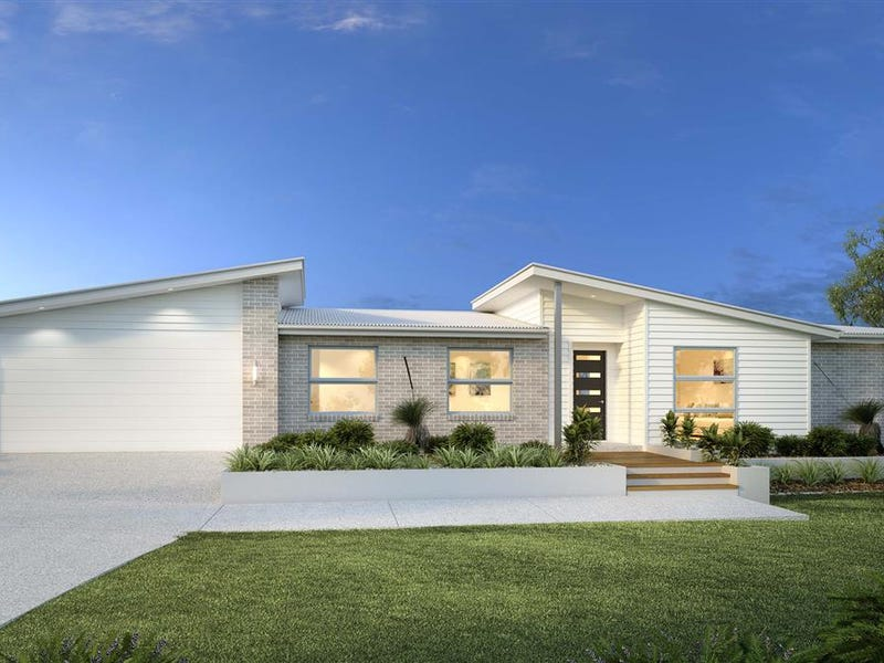 Lot 1, 52 Anne Street, George Town