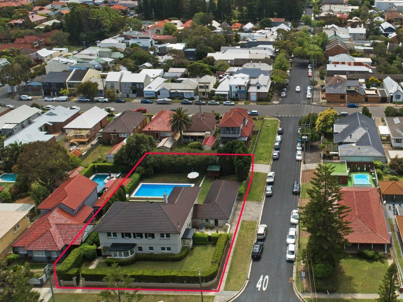 64 Parkway Avenue, Cooks Hill, NSW 2300