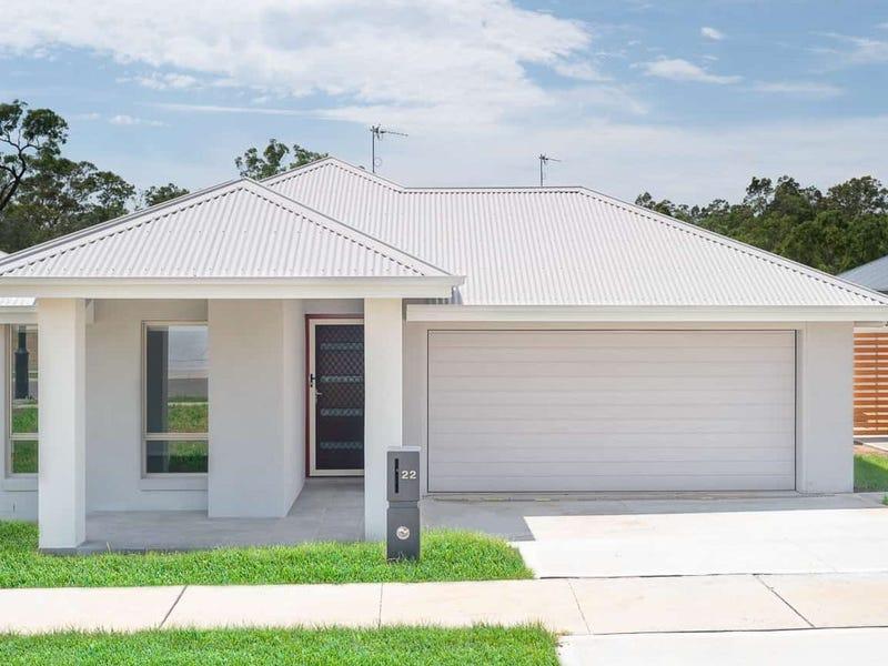 6 Rae Street, Cessnock, NSW 2325