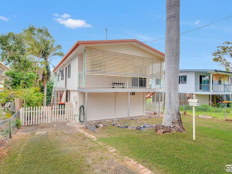 90 Connor Street, Koongal, Qld 4701