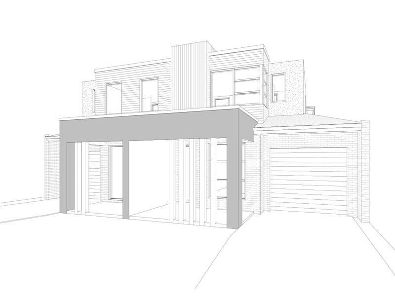 9 Stewart street, Braybrook, Vic 3019