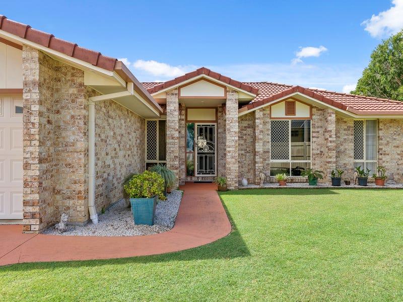 13 Paula Court, Pottsville, NSW 2489