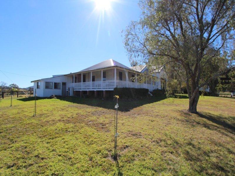 148 Mimi Creek Road, Firefly, NSW 2429