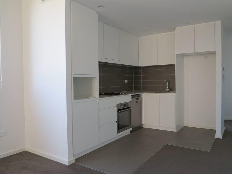 25/2 Bouvardia Street, Asquith, NSW 2077