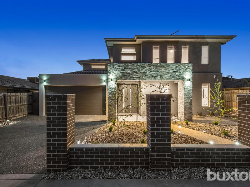 22 Bayville Drive, Dingley Village, Vic 3172