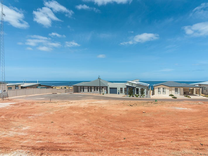 Lot 10 Davies  Terrace, Port Victoria, SA 5573