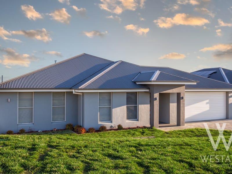 28 Ignatius Place, Kelso, NSW 2795