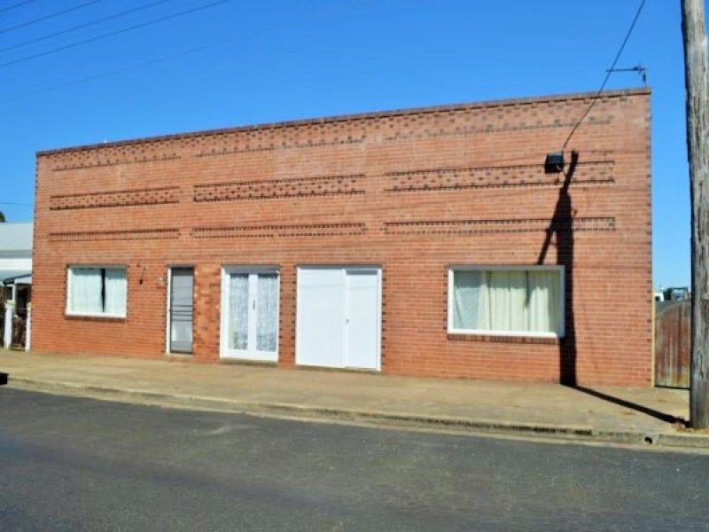 168-170 Bradley Street, Guyra, NSW 2365