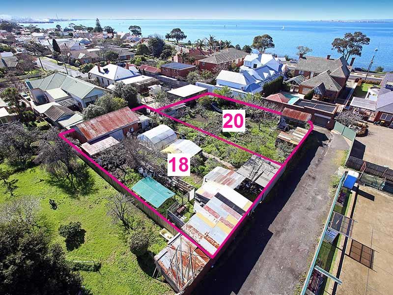 18 Glenleith Court, Geelong Vic 3220