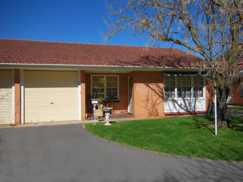 Address available on request, Millswood, SA 5034