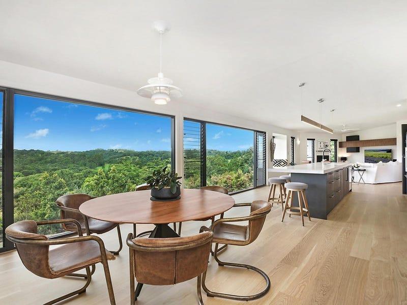 11/231 Fowlers Lane, Bangalow, NSW 2479