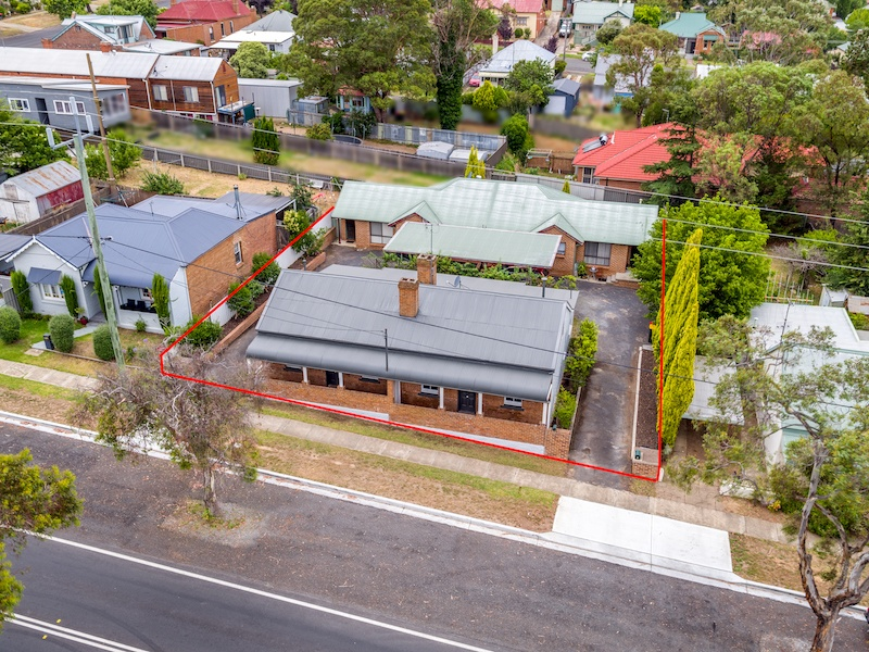 105 Faithfull Street, Goulburn, NSW 2580