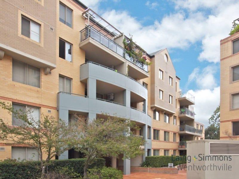 32/18 Sorrell Street, Parramatta, NSW 2150