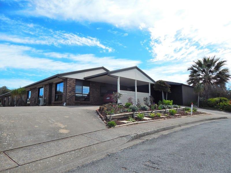 1/8 Mary Avenue, Normanville, SA 5204