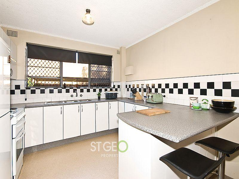 4/5 Cambridge Street, Penshurst, NSW 2222