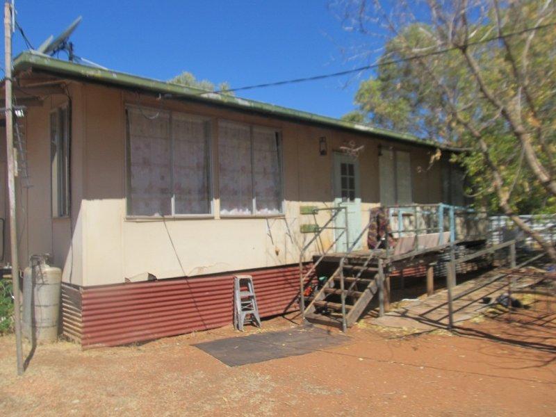 22 Schmidt Street, Tennant Creek, NT 0860