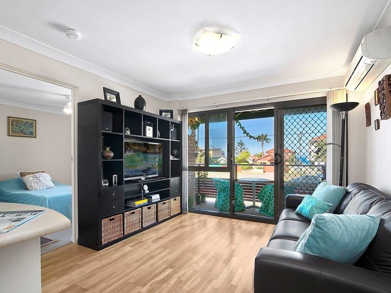 41/1259 Pittwater Road, Narrabeen, NSW 2101