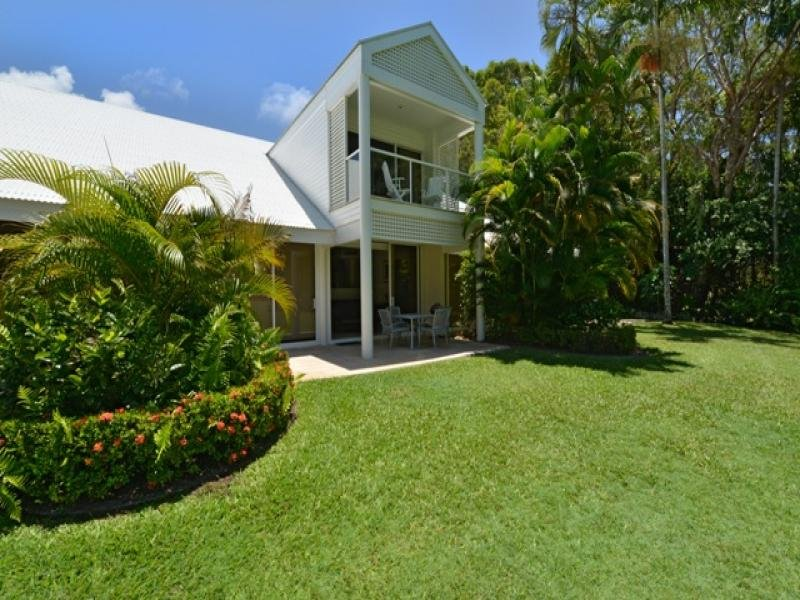 440 Avenue of Palms, Port Douglas, Qld 4877