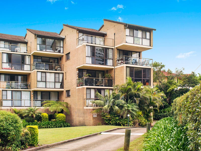 58/58 Pacific Drive, Port Macquarie, NSW 2444