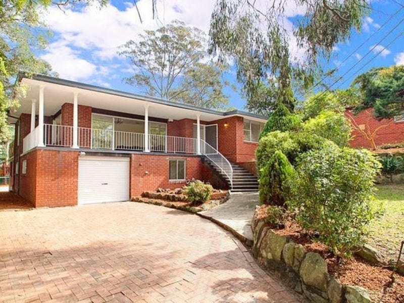 3 Hereford Place, West Pymble, NSW 2073