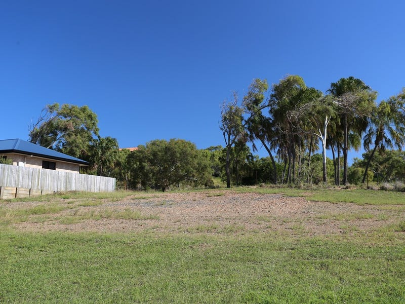 24 Fishermans Lane, Emu Park, Qld 4710