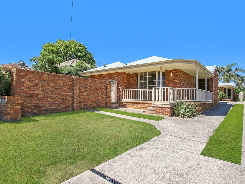 1/851 Emerson Street, West Albury, NSW 2640