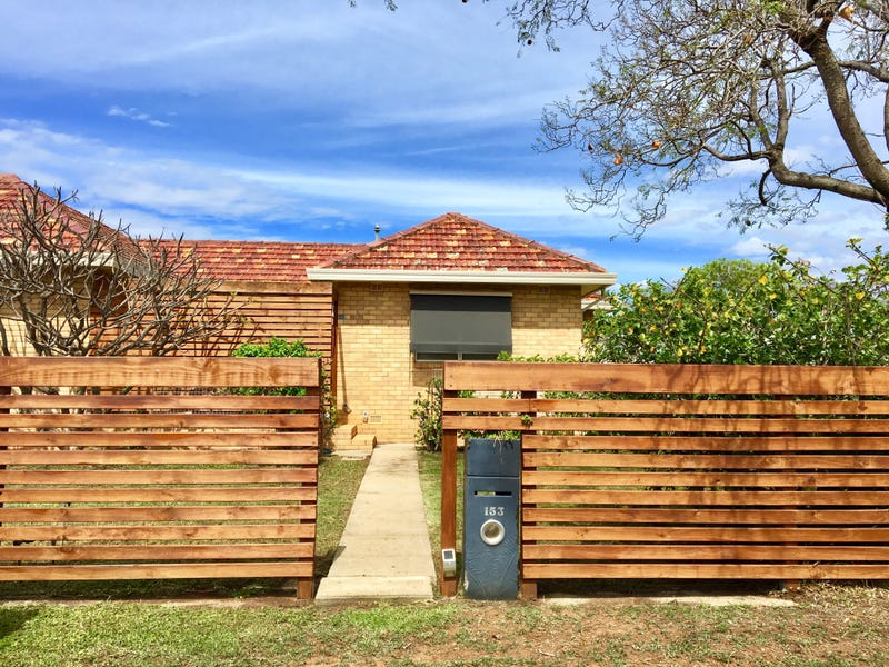 153 Barber St, Gunnedah, NSW 2380