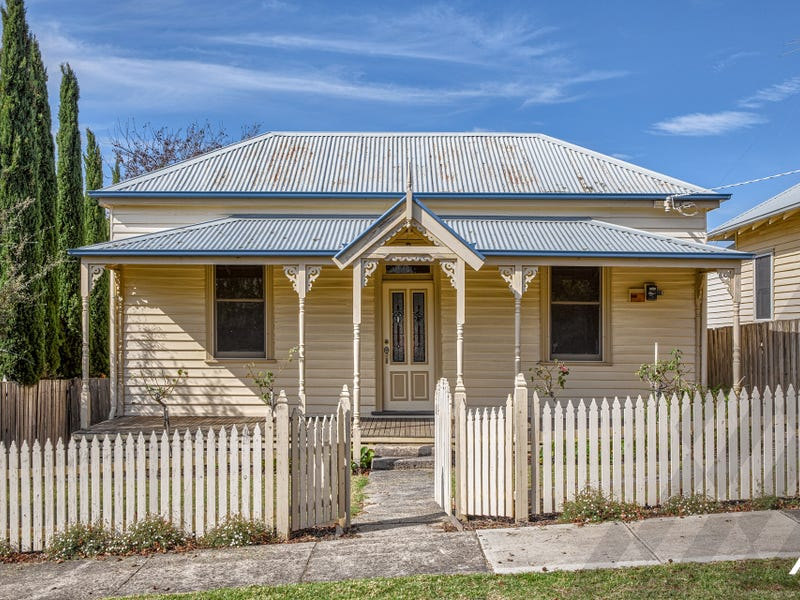 14 Kent Street, Warragul, Vic 3820
