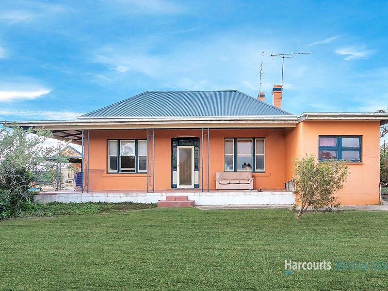 173 Bower Road, Robertstown, SA 5381